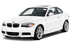 BMW 128i - foto