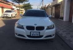 BMW 328I - foto