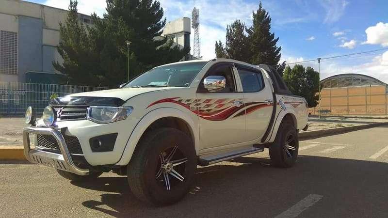 Autos En Venta >> Auto Venta Autos De Ocasion Y Medio Uso En Oruro Autos De Ocasion